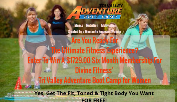 Red mountain weight loss ahwatukee hours photo 1